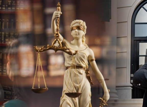 Injury Law Group NY