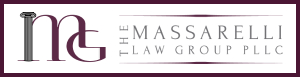 The Massarelli Law Group PLLC Logo