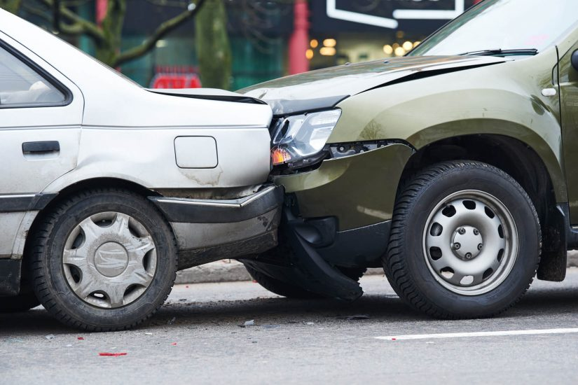 Image for What You Need to Know If You Have Been Injured in a Car Accident post